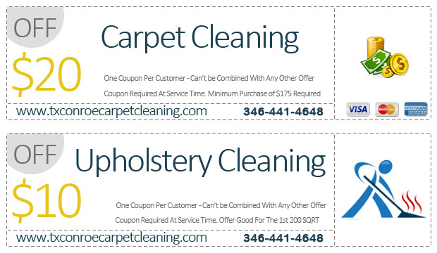 Affordable Upholstery Cleaning Microfiber Couch Cleaner